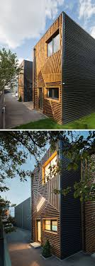 The 25+ Best Container House Design Ideas On Pinterest | Container ... Design Container Home Shipping Designs And Plans Container Home Designs And Ideas Garage Ship House Grand House Ireland Youtube 22 Modern Homes Around The World 4 Best 25 Ideas On Pinterest Prefab In Canada On Stunning Style Movation Idyllic Full Exterior Pleasant Excellent Pictures