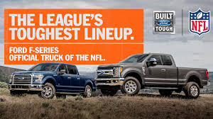 Ford F-Series Is Now The Official Truck Of The NFL The Automotive Markets Toughest Trucks Take Part In A 2016 Crash New 2019 Jeep Wrangler Jt Pickup Truck Spotted Car Magazine Tickets On Sale This Week For The Monster Truck Tour Oil Ford Investing 13 Billion Kentucky Plant Creates 2000 Worlds Toughest 2018 Toyota Land Cruiser Techtrixinfo Pick Help Give Away An F250 Seagrave Building Fire Trucks Blaze Of Culture Tmbtv Actiontracks 71 Youngstown Oh F150 Middle Easts Best 44 Fullsize Pickup By Far Truckon Offroad After Pavement Ends Gmc Sierra All Terrain Hd Lease Prices Finance Offers Near Prague Mn