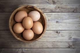 ei ersatz die 20 besten ei alternativen zum kochen und backen