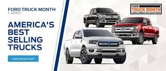 100 Ford Diesel Trucks For Sale In Texas Platinum Dealership In Terrell TX Serving Ney Rockwall