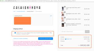 Fashion Nova Discount Code May Ecommerce Holiday Preparations A Detailed Checklist For Online Stores Effective Ways Of Promoting Aliexpress Admitad Academy Aliexpresscom Coupons New Store Deals Programas De Afiliados Affiliate Programs Partner Coupons Site Shopping Cashback Offers Promo Code 29 How To Use Discount On Alimaniaccom Express Online Best 19 Tv Deals Coupon 1eurocom Ramadhan Buffet In Karachi 2018 Aliexpress Global Thai