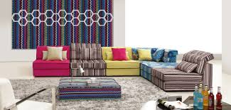 Furniture Outlet Discount Furniture line