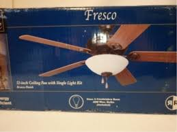 Brookhurst Ceiling Fan 468 282 by Auction Listings In Michigan Auction Auctions Michigan Online