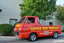 1965 Dodge A100 Pickup 1965 Dodge Truck HD Wallpapers » Dodge Cars 1966 Dodge A100 For Sale 74330 Mcg 1965 Pickup G106 Indy 2016 1964 The Vault Classic Cars Camper Van 1969 In Melbourne Vic For Sale New Car Models 2019 20 For Sale In Mt Albert On L0g 7m0 Youtube Trucks In Indiana Awesome 1960s Van Atx Pictures Real Pics From Austin Tx Two One Price Very Rare Both Vintage Pickup Truck Item J8877 Sold July 20 Ve