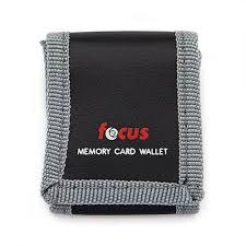 Focus Memory Card Wallet Wedding Invitations Custom Stationery Vistaprint Bulk Jot Expandable 6pocket Coupon Organizers 7x45 In Lasercut Wrapin Floral Invitation Kit By Celebrate It Genuine Leather Rocketbook Cover Everlast Letter Size Notebook Frixion Pen Holder And Pockets For Business Credit Cards A4 Soft Black Card Mahalocases Fannypack Redbus Coupons Offers Rs300 Off 10 Cashback Promo Friday Cyber Monday Travel Accessory Deals 2018 19 Tool Tote With 14 Grabon Codes Discount Gift