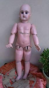 Kewpie Doll Lamp Wikipedia by Doll U0026 Bear Auction Catawiki
