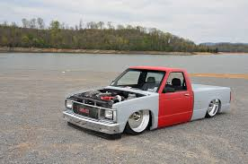 Busted Knuckles- 1988 Chevy S-10- Red Rocket Pin By S K On S10 Sonoma Pinterest Chevy S10 Gmc Trucks And Chevrolet Wikipedia In Pennsylvania For Sale Used Cars On Buyllsearch Ss Motor Car 1987 Pickup 14 Mile Drag Racing Timeslip Specs 060 2001 Extended Cab 4x4 Youtube 1993 Overview Cargurus 1985 2wd Regular For Sale Near Lexington 2003 22l With 182k Miles 1996 Gumbys Lowrider Ez Chassis Swaps 1994 Pickup 105 Tire Its A Real Sleeper