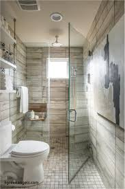 Cost Of A Small Bathroom Remodel - Koran.sticken.co Latest Small Modern Bathroom Ideas Compact Renovation Master Design 30 Best Remodel You Must Have A Look Bob Vila 54 Cool And Stylish Digs 2018 Makersmovement Perths Renovations And Wa Assett Full Picthostnet Bold For Bathrooms Decor Brightening Tr Cstruction San Diego Ca Tiny Bathroom Remodel Ideas Paradoxstudioorg Solutions Realestatecomau