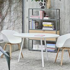 20er stock set esstischstühle bistrostühle esszimmerstühle skandinavisches design bar restaurant metall holzeffekt dexer