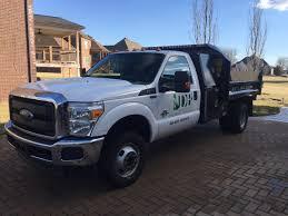 100 Louisville Craigslist Cars And Trucks F350 Dump For Sale