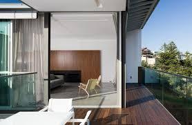 100 Tzannes Associates Bilgola Beach Residence