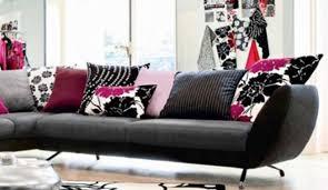 grand coussin de canapé grand coussin de canape maison design sibfa com