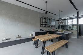 100 Hom Interiors 5 Things To Know Before Committing Your E To An