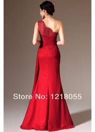websites for cheap prom dresses plus size prom dresses