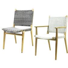 Target Outdoor Dining Chairs Home And Furniture Fabulous Patio Of The Depot
