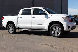 Pre-Owned 2008 Toyota Tundra LTD Crew Cab Truck In Santa Fe ... Cabin Truck Simple English Wikipedia The Free Encyclopedia 2018 Titan Fullsize Pickup Truck With V8 Engine Nissan Usa Arctic Trucks Toyota Hilux Double Cab At35 2007 Wallpapers 2048x1536 Amsterdam New Chevrolet Silverado 3500hd Vehicles For Sale Filemahindra Bolero Camper Doublecab In Pakxe Laosjpg Tatra 813 Kolos 1967 3d Model Hum3d Tata Xenon Twelve Every Guy Needs To Own In Their Lifetime Crewcab Scania Global Gaz Vepr Next 2017 All 2019 Isuzu Nrr Crew On Order Coming Soon Dovell Williams
