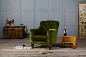 Green Cute Target Velvet Chair Leathe Svago Lanka Furniture ... Green Velvet Chair On High Legs Stock Photo Image Of Black Back Ding Chairs Covers Blue Grey Button Modern Luxury Bar Stool Kitchen Counter Stools With Buy Modernbar Backglass Product Vintage Retro Danish High Back Green Lvet Lounge Chair Contemporary Armchair Lvet High Back Blue Armchair Made Walnut Covered With Green The Bessa Liberty In And Brass Pipe Structure Linda Fabric Lounge Amazoncom Fashion Metal Barstool 45 Antique Victorian Parlor Carved Roses Duhome Accent For Living Roomupholstered Tufted Arm Midcentury Set 2 Noble House Amalfi Barrel Emerald