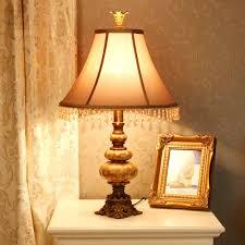 Unique Design Lamp For Bedroom Creative Best 25 Lamps Ideas