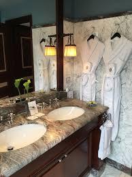 badewanne samt duschvorrichtung picture of