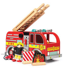 Budkins Fire Engine With Firefighter   JoJo Maman Bebe Fire Safety Services In Singapore Hotsac Vbl Western Mountaeering Slumbersac 25 Tog Standard Sleeping Bag Engine Getting It Together Birthday Party Part 2 Winter With Sleeves Engine Sleep The Clayton Column Fireman Nannye Guide Gear Fleece Lined 15f 1300 Rectangle Bags