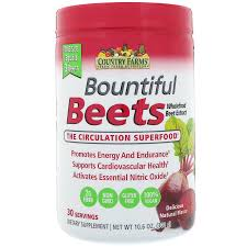 Country Farms, Bountiful Beets, The Circulation Superfood, Delicious ... Colourpop Coupon Code David On Twitter Hey Dloesch Superbeets Has A 20 Of Lakewood Organic Super Beet Juice 32 Oz Havasu Nutrition Root Powder With Panted Peako2 Mushroom Blend Supports Nra Okesperson Dana Loesch Is Also The Face Superbeets Beet Review Circulation Superfood Analyze Report Magnum Research Vacation Deals From Vancouver To Images And Videos Tagged Powerbeets Instagram 25 Off Humann Coupons Promo Discount Codes Wethriftcom Beetroot 100 Pure 500gm Purebeets Life Beets 151 Concentrated