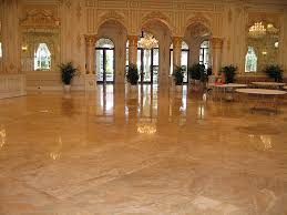 marble supplier lake worth fl arc tile in