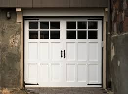 Small Garage Doors With Windows — Home Ideas Collection : The ... Door Design Cool Exterior Sliding Barn Hdware Doors Garage Hinged Style Doorsbarn Build Carriage Doors For Garage With Festool Domino Xl Youtube Carriage Zielger Inc Roll Up Shed And Sales Subject Related To Fantastic Photos Concept Diy For Pole And Windows Barns Direct Dallas Architectural Accents The Inspiration Yard Great Country Garages Bathrooms Kit