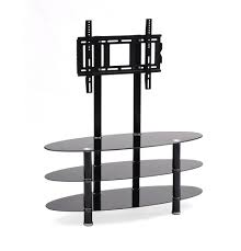 Whalen Computer Desk At Sams Club by Best 25 Tv Stand With Mount Ideas On Pinterest Tv Mount Stand