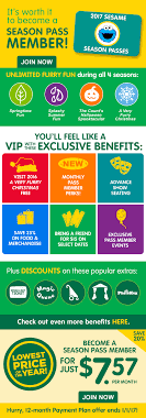 Sesame Place Season Pass Promo Code : Best Holiday Deals Today Sesame Place Season Pass Discount 2019 Money Off Vouchers Place Mommy Travels Street Live Coupon Code Heres How I Scored Pa Tickets For 41 Off Saving Amy To Apply A Or Access Your Order Eventbrite Save With These Coupons Pay Less In 2018 Bike Bandit Halloween Spooktacular A Must See Bucktown Bargains Sesame Simply Be