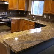 Arizona Tile Livermore Yelp by Everlasting Surfaces 13 Reviews Contractors 4378 Contractors