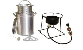 King Kooker Turkey Fryer And Steamer Outdoor Cooker Package ... Backyard Pro 30 Quart Deluxe Turkey Fryer Kit Steamer Food Best 25 Fryer Ideas On Pinterest Deep Fry Turkey Fry Amazoncom Bayou Classic 1195ss Stainless Steel 32 Accsories Outdoor Cookers The Home Depot Ninja Kitchen System 1500 Canning Supplies Replacement Parts Outstanding 24 Basic Fried Tips Qt Cooking 10 Pot Steel Fryers Qt