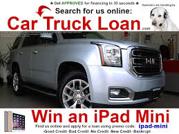 Yukon « Model « Car Truck Loan – Bad & No Credit Financing New Protections On Ghinterest Shortterm Loans Take First Step Pride Truck Sales 416 Pages Commercial Wkhorse Wants A 250 Million Loan To Help Fund Plugin Hybrid Welcome Finance Philippines Home Facebook Fast Approval Using Orcr Only Nationwide Bentafy Truckloan Bendbal Financial Services Bendigo Car And Truck Loan Broker Australia What Do For Truck Loan If You Fb1817 Model Car Bad No Credit Fancing Mortgage Only 2nd Hand Fancing At Socalgas Program San Diego Regional Clean Cities Coalition