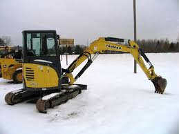 Truck Excavator Bobcat Combo For Sale Plus Used Mini Excavators Near ...