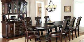 Costco Dining Table Set Collection Room Chairs Furniture Sets