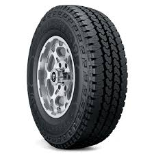 LT265/60R20 Transforce AT2 On-/Off-Road | The Tire Wire Amazoncom Firestone Fd690 Plus Commercial Truck Tire 22570r195 Prices Suppliers Fs560 29575r225 Tirehousemokena Firestone Fs591 Tires Fs561 All Position Profit Generator Business Modern Dealer Close Up Of The Chrome Hub Cap On A Commercial Truck Tire Stock Light Heavy Duty Greenleaf Missauga On Toronto Desnation Le 2 Touring Passenger Allseason Michelin Unveil Fleet Innovations At Nacv Show
