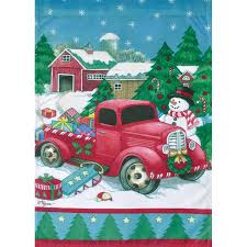 Shop Rain Or Shine Festive Truck Garden Flag At Lowes.com Japanese Landscapers Transform Vehicle Beds Into Mini Truck Gardens A Small Relaxed Birthday In The Garden With Lots Of Children The Japanese Mini Truck Garden Contest Is A Whole New Genre Bagetogardentruck West End News Stock Photos Images Alamy Welcome Floral Pickup Flag I Americas Flags Jim Longs Felder Rushing Visits Wheelbarrow Sack Trolley Cart 75l Capacity Tipper Miniature Susan Rushton Christmas Farm 12 X 18 2013 Open