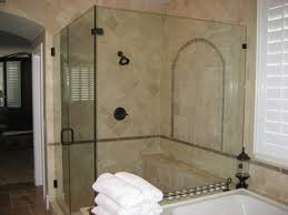 Pictures Of Shower Tile Designs Design Kitchen Cabinets Online ... Fresh Best Bathroom Colors Online Design Ideas Gallery With Double Sink Bucaneve Arredo A Small Modern Walk In Showers Bathrooms View Our Concept Gold And Black Bathroom Ideas Pink And Black Sets In 2019 Reymade Designs Camelladumagueteinfo Fniture Ikea About Builtin Baths Who Warehouse York Traditional Suite Now At Victorian Plumbing Ideal Vintage How To Plan New Easy Online 3d Planner Lets You Design Yourself The Suitable Best