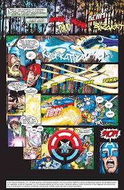 Avengers 1998 2004 3