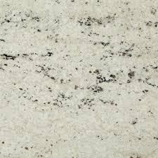 colonial white granite slab arizona tile neutral