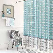 Kohls Bath Rugs Sets by Curtains Kohls Shower Curtain Shower Curtains Fabric Kohls