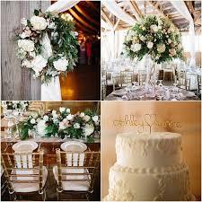Barn Wedding 1 081415ec
