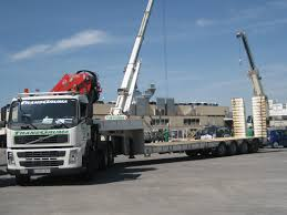 Truck Mounted Crane PK 56000/56002 JIB - Transgruma Vestil Hitchmounted Truck Jib Crane Youtube Mounted Crane Pk 056002 Jib Transgruma 2002 Link Belt Htc8670lb 127 Feet Main Boom 67 For 1500 Lb Economical Ac Power Adjustable Boom Lift Oz Lifting Products Oz1000dav 1000 Lbs Steel Davit With National 875b Signs Truck 1995 Ford L9000 Cat Diesel Pioneer Eeering 2000 Pm 41s W On Sterling Knuckleboom Trader Pickup Bed By Apex Capacity Discount Ramps Floor Mounted Free Standing 32024 And Lt9501