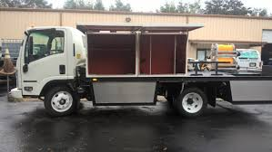 100 Lawn Trucks Care Spray Custom