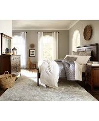 Matteo Bedroom Furniture Collection Created for Macy s