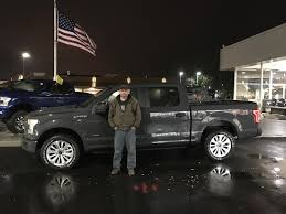 PAT's New 2016 Ford F-150! Congratulations And Best Wishes From ... New Ford Dealership In Evansville In Town Country 25 Rough Leveling Kit F150 Forum Community Of Truck Top Car Designs 2019 20 7 Pickup Trucks America Never Got Autoweek Wishing You Many Miles Smiles Cgrulations From Kunes Installing 052017 F2f350 Super Duty By Trucks Make Debut At State Fair Nbc 5 Dallasfort Worth Old And Tractors In California Wine Travel Concept Of Bracebridge Serving On Dealer Cavalcade Used Allegheny County Cochran 52018 6inch Suspension Lift