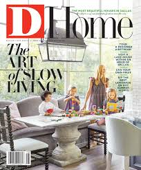 100 Home And House Magazine JulyAugust D