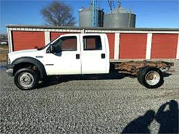 100 Craigslist Tennessee Trucks Knoxville Cars And By Owner Wwwsalvuccissdcom