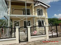 Stunning House Design With Floor Plan Philippines Gallery - Best ... Two Storey House Philippines Home Design And Floor Plan 2018 Philippine Plans Attic Designs 2 Bedroom Bungalow Webbkyrkancom Modern In The Ultra For Story Basics Astonishing Pictures Best About Remodel With Youtube More 3d Architecture Outdoor Amazing