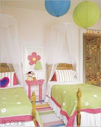 Kids Room : Shared Kids Room Two Girls Bedroom Accented With ... Cool Tween Teen Girls Bedroom Decor Pottery Barn Rustic Blush Kids Room Shared Kids Room Two Girls Bedroom Accented With Decorating Ideas Beautiful Image Of Kid Girl Decoration Interior Design Pb Teen Rooms Pottery Teens Barn Delightful Striped Duvet Covers And Sham Canopy Bed For Perfect Hand Painted Stripes And Flower Border In Twin To Match Chairs The Brilliant Womb Chair Dimeions Little Shanty 2 Chic Hobby Lobby