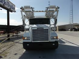 Freightliner Car Carrier Trucks For Sale ▷ Used Trucks On Buysellsearch Freightliner Car Carrier Trucks For Sale Used On Buyllsearch Find Of The Week 1965 Ford F350 Hauler Autotraderca 1947 Intertional Cabover Coe Rat Rod Transporters Motsportauctionscom Bangshiftcom Petty And Arrington Nascar Transporter Crew Cab Silverado Runs Strong Good Tires Tow Truck Car Hauler Wrecker Spuds Garage 1971 Chevy C30 Ramp Truck Funny Shipping A From Usa To Puerto Rico Get Rates Ship Overseas 2000 Kenworth W900b Auction Or Lease Transportfool Watching Pulse Auto Transport Industry Dodge For New Western Auto Youtube